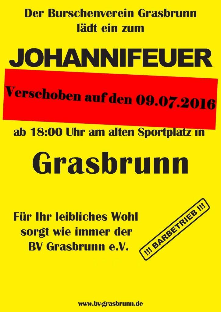 johanniVerschoben09072016