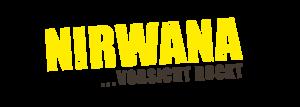 nirwana_logo_heller_hintergrund