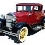 vintage-car-1600718